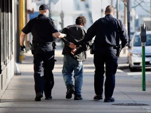 youth_being_arrested